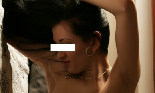 kolkata escorts model